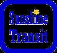 Sunshine Transit
