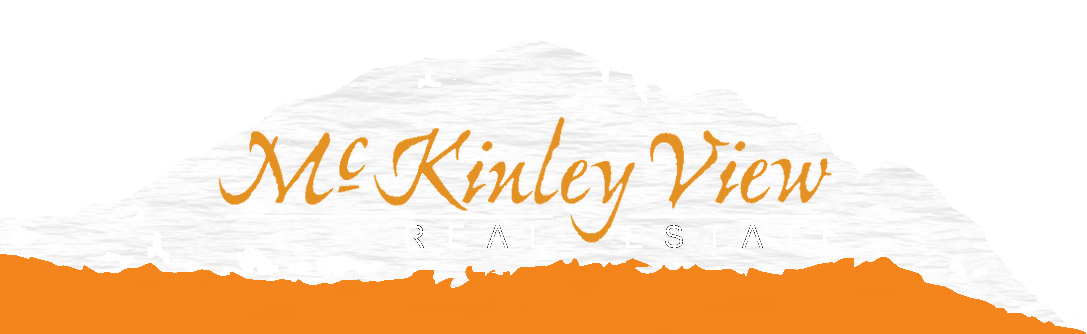 McKinley View Real Estate