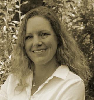 Greta Froelich